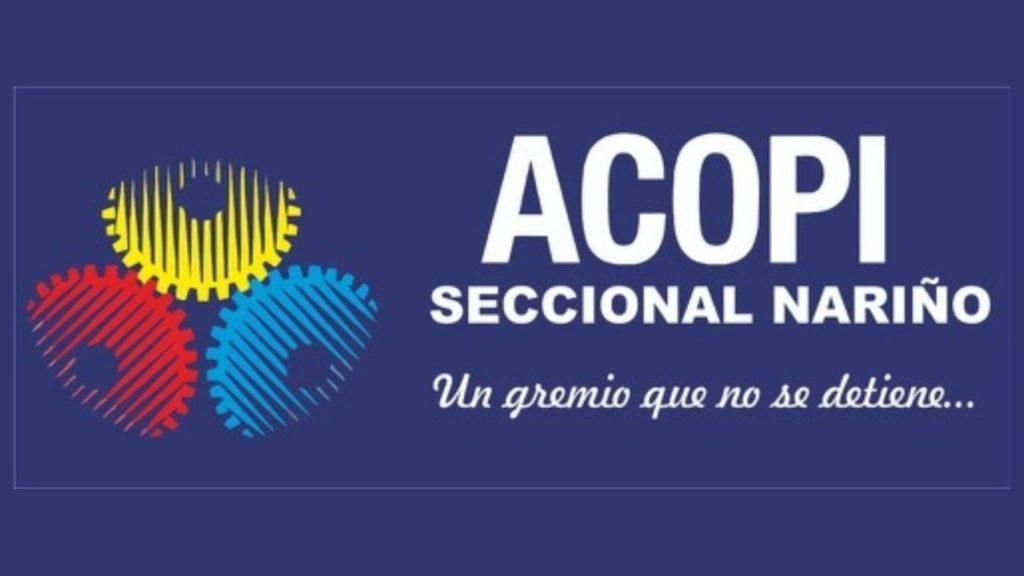 Acopi Nariño Curso Gratis de Marketing Digital