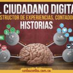 Cursos de Creatividad para Digital