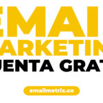 Email Metrix Email Marketing Gratis