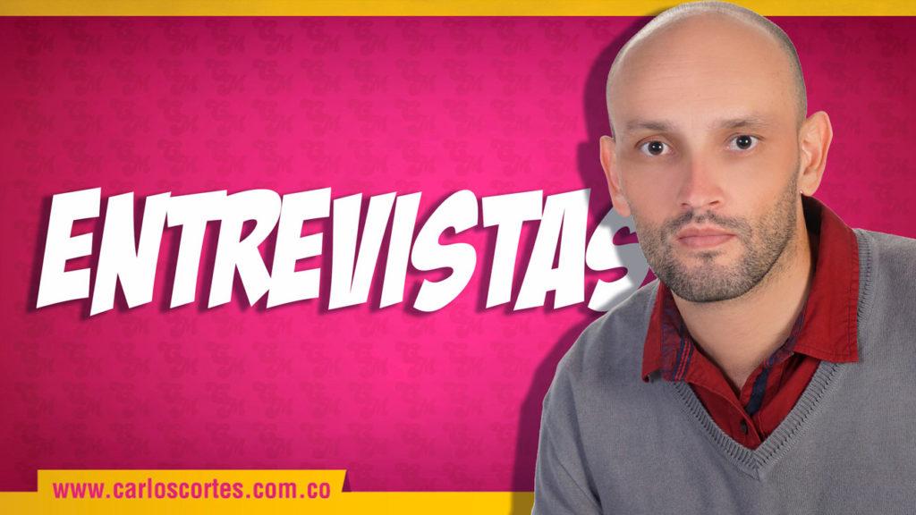 Entrevistas-de-Carlos-Cortés-Academy